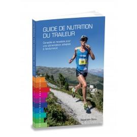 Guide de nutrition du traileur