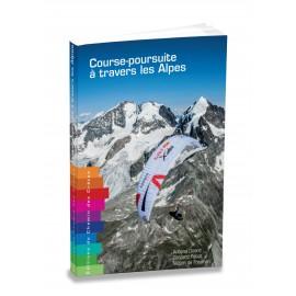 X-Alps Course-poursuite à...